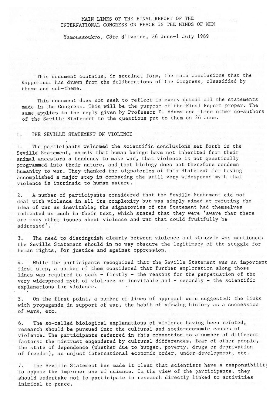 ed8dfc364ef3 Article by Jen Hlavacek in newsletter of American Sociological Association
